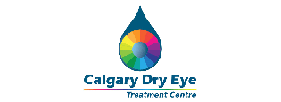 calgary dry eye treatment centre